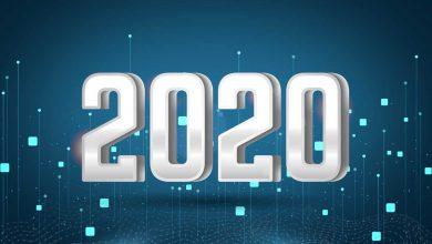 2020-gameolog