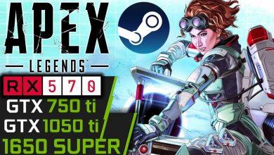 apex-legends-gameolog