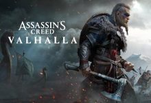 assassins-creed-valhalla-gameolog
