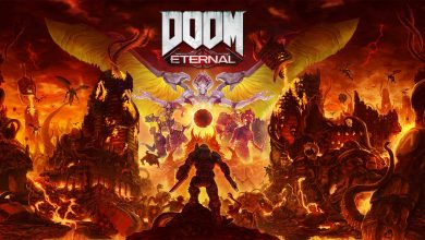 doom-eternal-gameolog