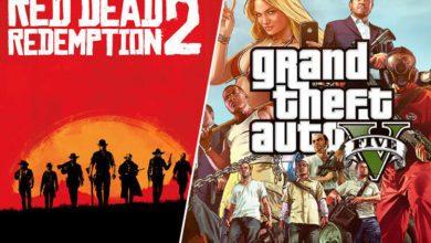 gta5-red-dead-redemption-gameolog