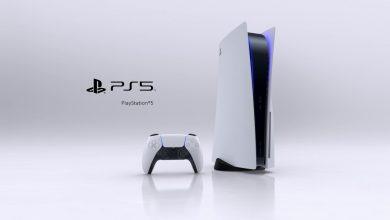 playstation5-gameolog