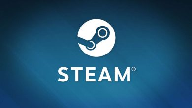 steam-gameolog