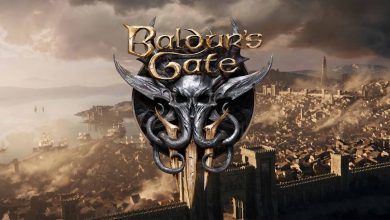 Baldurs-Gate-3-gameolog