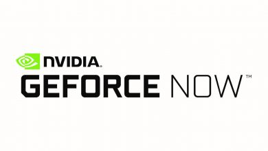 NVIDIA-GEFORCE-NOW-gameolog