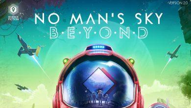No-Mans-Sky-gameolog