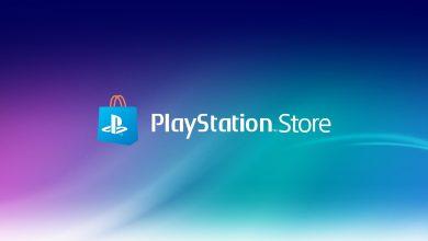 PlayStation-Store-gameolog