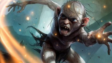 The-Lord-of-the-Rings-Gollum-gameolog