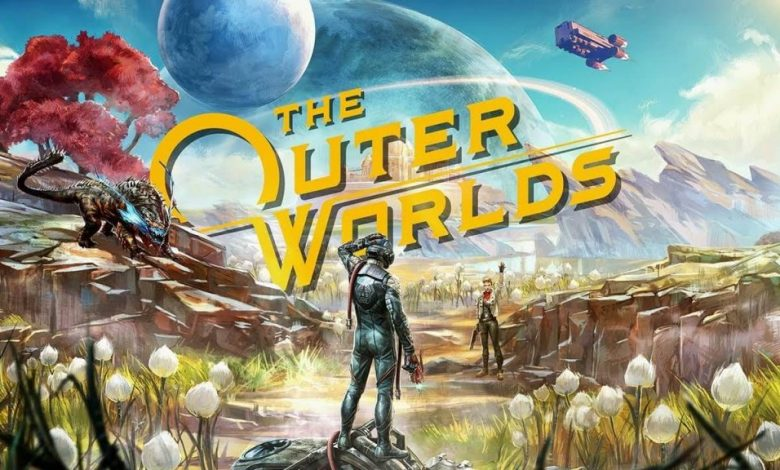 The_Outer_Worlds_gameolog