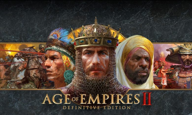 age-of-empires-2-gameolog