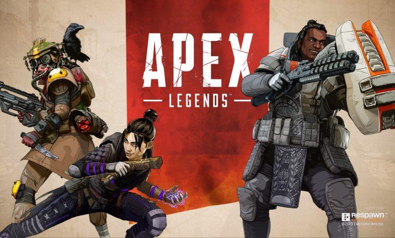 apex-legends-sezon8-gameolog