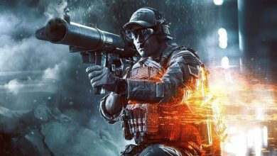 battlefield-6-gameolog