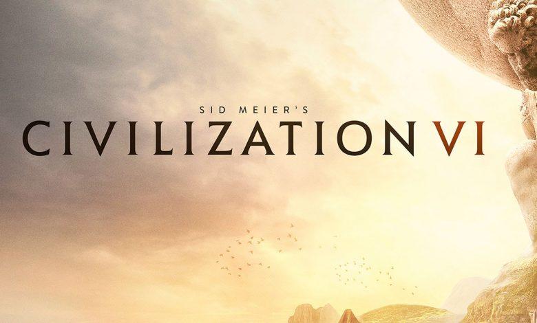 civilization-6-gameolog