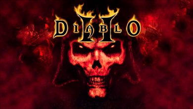diablo-2-gameolog