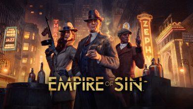 empire-of-sin-gameolog