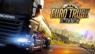 euro-truck-simulator-2-gameolog