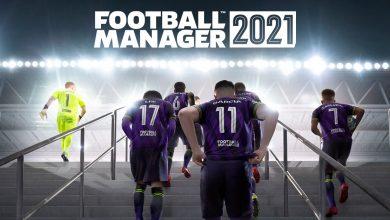 football-manager-21-gameolog