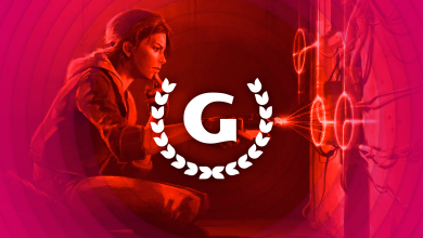 gamespot-gameolog