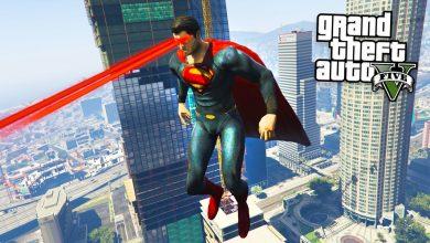 gta-5-superman-gameolog