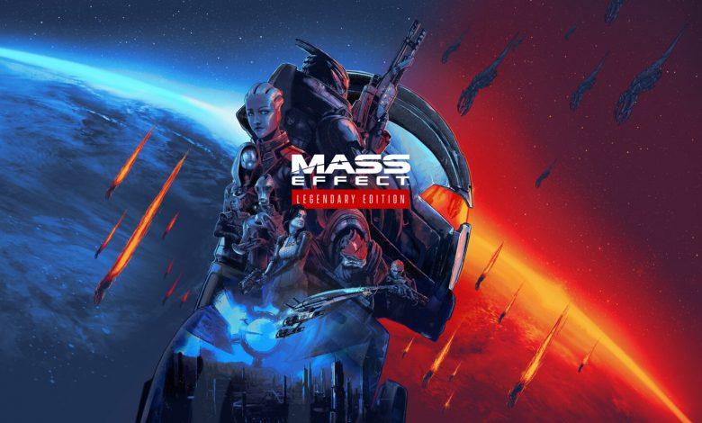 mass-effect-gameolog