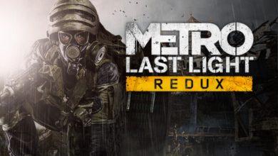 metro-redux-gameolog