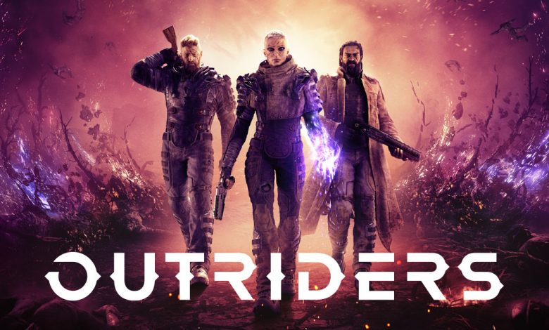 outriders-gameolog