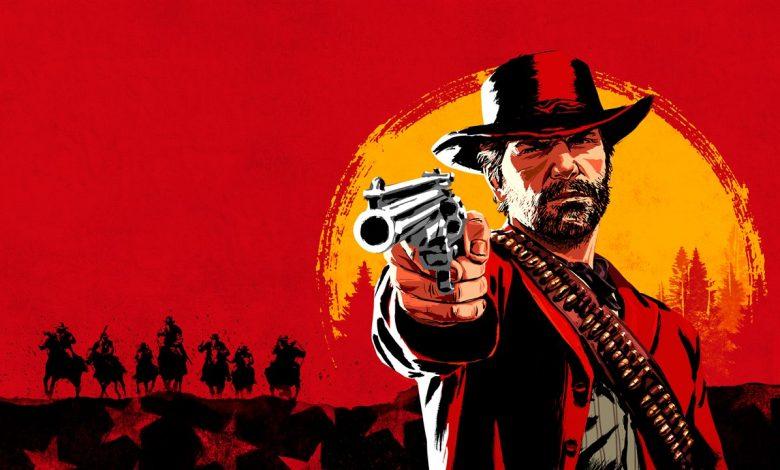 red-dead-redemption-2-gameolog