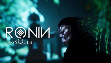 ronin-two-souls-gameolog