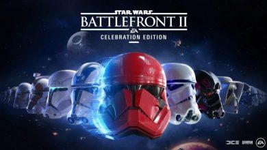 star-wars-battlefront-2-gameolog