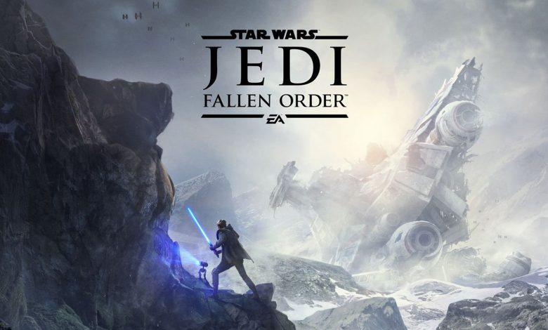 star-wars-jedi-fallen-order-gameolog
