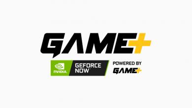 GAMEPLUS-GeForce-NOW-gameolog