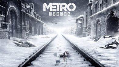 Metro-Exodus-enhanced-edition-gameolog