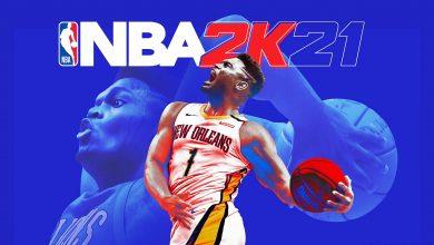 NBA2K21-gameolog