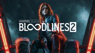 Vampire-The-Masquerade-Bloodlines-2-gameolog