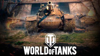 World-Of-Tanks-gameolog