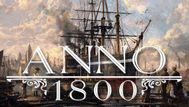 anno-1800-gameolog