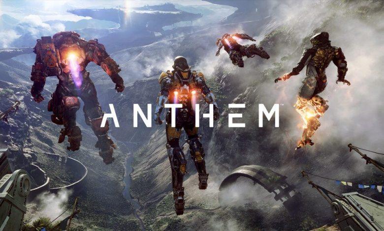 anthem-gameolog