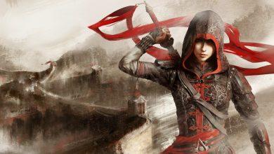 assassins-creed-china-gameolog