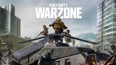 call-of-duty-warzone-gameolog