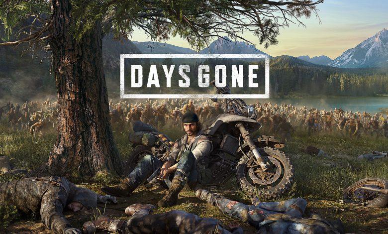 days-gone-gameolog