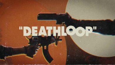 deathloop-gameolog