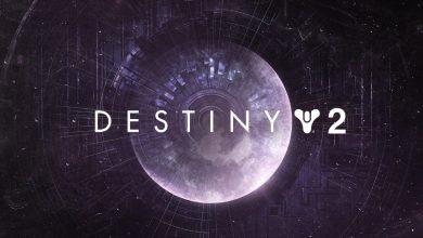 destiny-2-gameolog