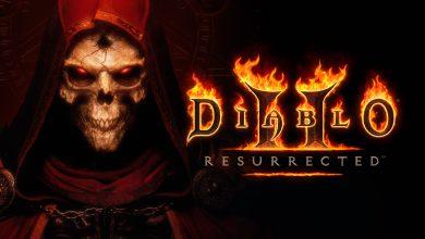 diablo-ii-resurrected-gameolog