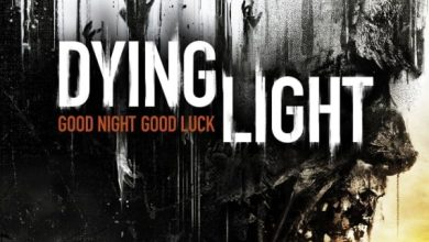 dying-light-gameolog