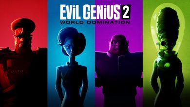 evil-genius-2-world-domination-gameolog