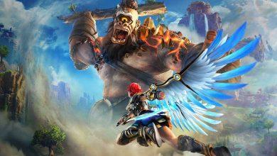 immortals-fenyx-rising-gameolog