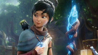 kena-bridge-of-spirits-gameolog