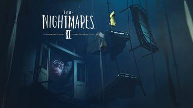 little_nightmares_2-gameolog