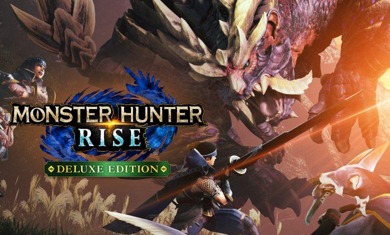 monster-hunter-rise-gameolog