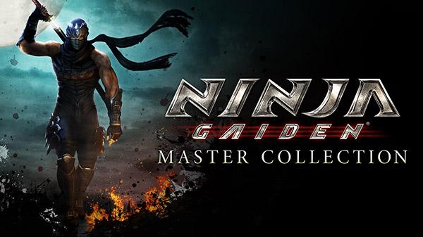 ninja-gaiden-gameolog